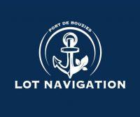 Logo-LOT-NAVIGATION-Blanc-cartouche